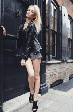 Specialiai SwO – Gemma Albors ir ,,Brick Lane''
