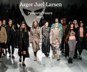 Asger Juel Larsen SS 2013