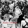 Mados Infekcija/Ruduo 2012   Backstage