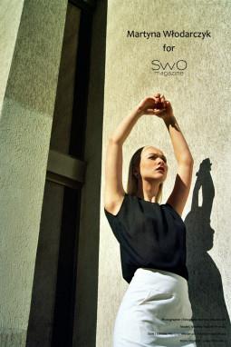 Deivė iš Kijevo | Specialiai SwO