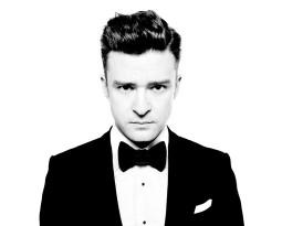 Tom Ford stilizuoja Justin Timberlake dainos klipą