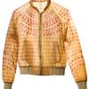 """""""Biocouture"""": drabužiai iš bakterijų"""