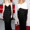 Taylor Momsen prieš Goldie Hawn