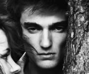 Lietuvos modeliai (vaikinai). Nauji veidai