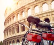 Pavasarinės dviratininkų mados, arba nauji mados vardai