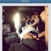 SwO – jau Instagramoje!