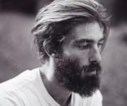 Ryškiausias vyro aksesuaras – barzda