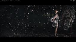 Mes žiūrim: Nina Ricci SS13