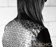 Rckchick | SwO street Nr. 9
