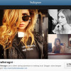 5 blogeriai Instagramoje, kuriuos privalu žinoti
