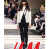 SwO ir H&M pristato: laimėk pakvietimą į H&M VIP vakarėlį!