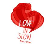 "Romantiškas penktadienis ritme – ""Love In Slow Motion"""