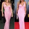 Mariah Carey prieš Candis Cayne