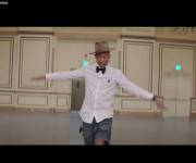 Laimingasis Pharrell