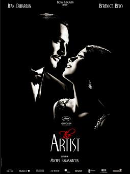 Kino rekomendacijos: juoda ir balta
