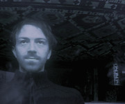 Nate Connelly debiutinis albumas – verta įsiklausyti