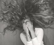 Kai plaukų slinkimas ima gąsdinti…