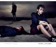 Marc Jacobs šiltojo sezono siurprizas