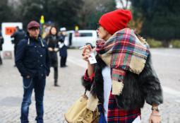 Stilingi išsigelbėjimai nuo šalčio