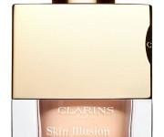 Apžvalga: biri Clarins pudra
