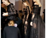 Dowtown Party Network ir… Elie Saab