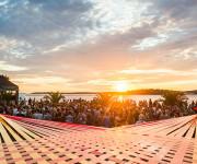 """Soundboys"" važiuoja į ""Outlook"" festivalį ir švęsti pradeda jau Vilniuje!"""