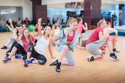 """Nauja """"Adidas"""" kolekcija – šokėjoms ir stilingoms sportininkėms"""