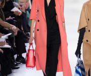 Christian Dior ruduo/žiema 2014–2015