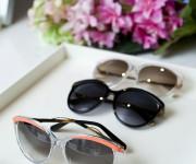 """""""SAFILO group"""" – koncernas, platinantis svarbiausių mados namų akinius"""