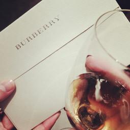 """""""Burberry"""" jau ir Vilnių gali vadinti savo namais"""