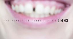 """Pirmame mados vaizdo klipe """"D.Efect"""" didžiuojasi netobulumu"""