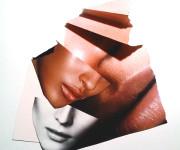 Kuo prausti jautrią veido odą?