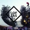 Loftas FEST 2014
