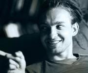 """Du Martynai iš """"Exit to the City"""": apie audiofiliją, projekcijas ir amatą"""