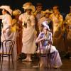 Operos ir baleto teatras rengia kostiumų aukcioną