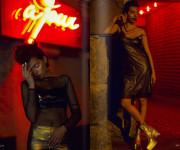 69 nakties šešėliai | SwO street Nr.16