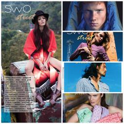Renkame 2014-ųjų metų SwO street viršelį!