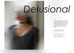 Delusional | SwO street Nr.17