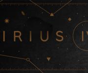Konkursas: laimėk kvietimus į SIRIUS!