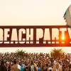 """Dimensions"" festivalio ""launch party"" – Lietuvoje!"