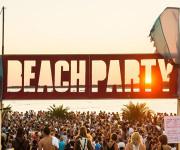 """""""Dimensions"""" festivalio """"launch party"""" – Lietuvoje!"""