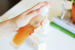 Lietuvoje veiklą pradeda vienas pagrindinių natūralios kosmetikos gamintojų Europoje