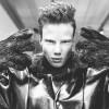 """""""Mados Infekcija'15"""": nauji vardai ir odė konceptualumui"""