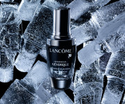 """Apžvalga: Lancôme """"Génifique Advanced"""" veido serumas"""