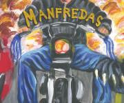 """Manfredas """"The Chemical Brothers"""" pasirodymą """"apšildys"""" jau antrą kartą"""