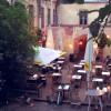 """""""Bukowski Bar"""": paprastumo, berlynietiškos atmosferos ir kultūros sintezė Vilniuje"""