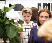 """""""Private Label"""" Vilniuje atšventė antrąjį gimtadienį"""