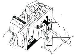 XII Baltijos trienalė