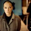 Interviu su stiliste Karina Leontjeva