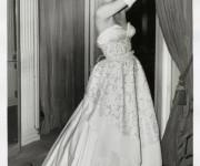 Gražiausios vakarinės suknelės iš Aleksandro Vasiljevo kolekcijos
